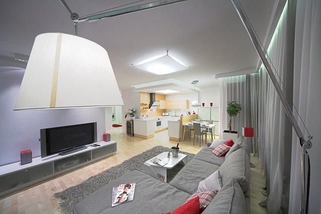 Apartament-Pańska_103