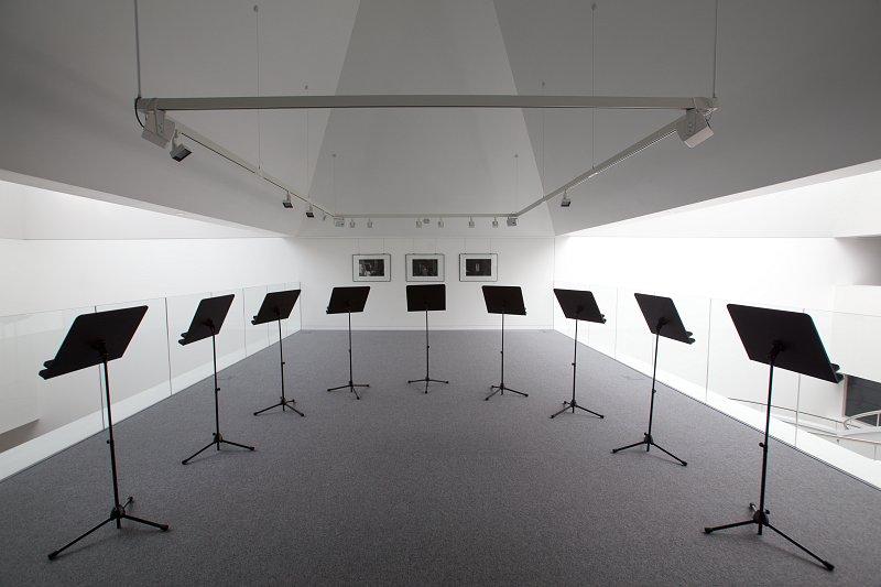 FilharmoniaSzczecin_35