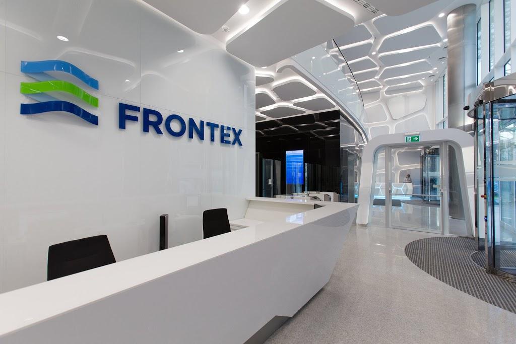 Frontex_40