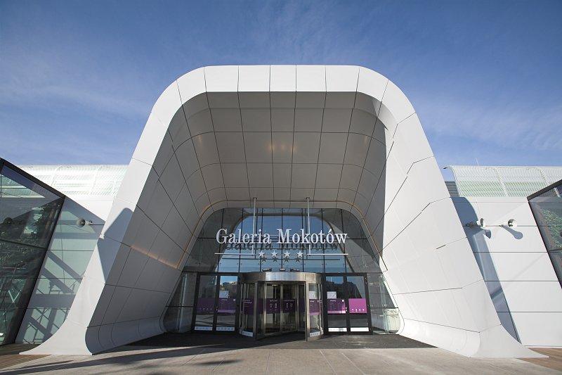 GaleriaMokotow-SUD_11