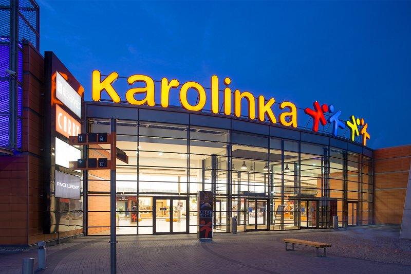 Karolinka_120