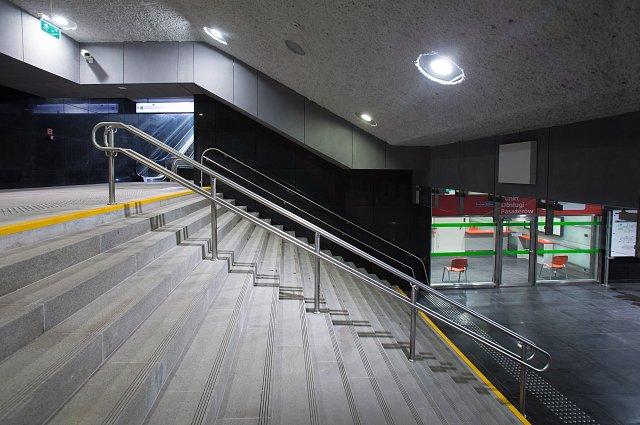 MetroStadion_11
