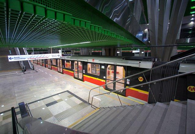 MetroStadion_43