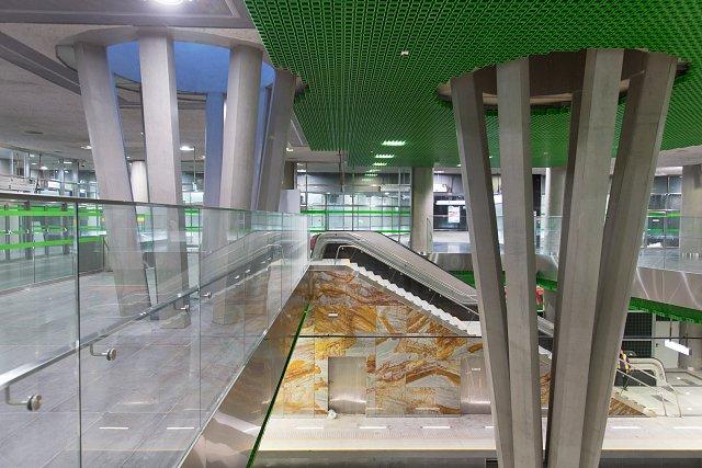 MetroStadion_72