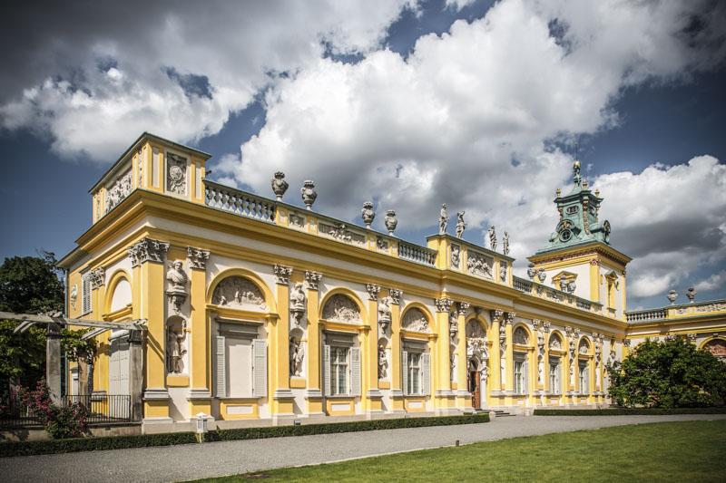 Postcard-Wilanow_038