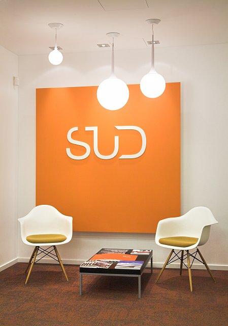 SUD-Biuro_101