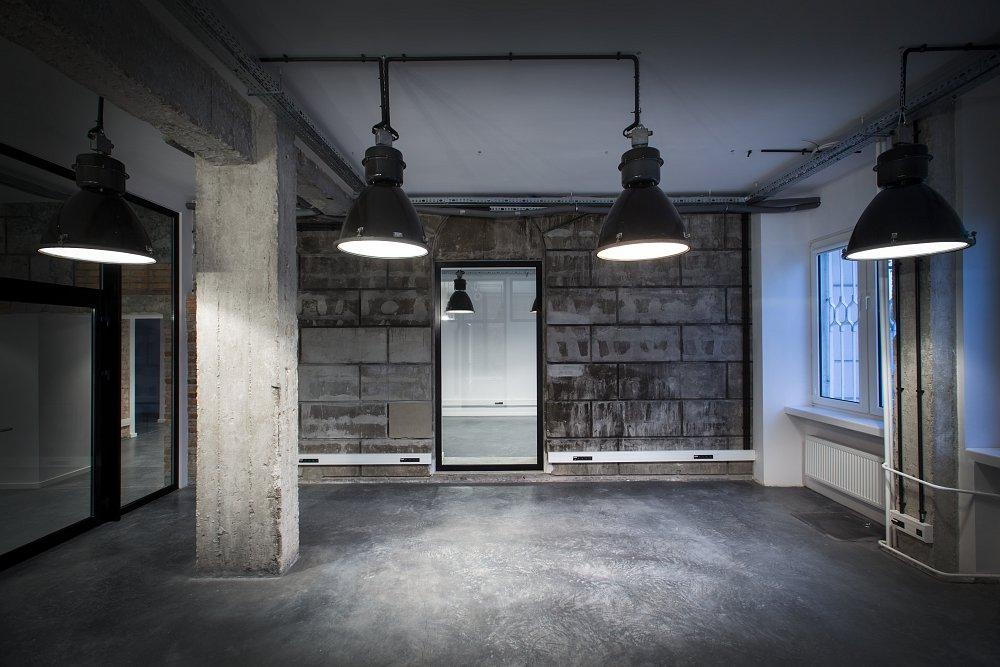 Workroom_01