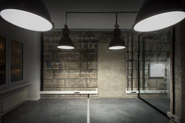 Workroom_12