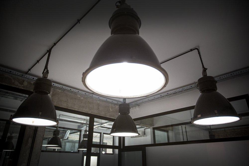 Workroom_14