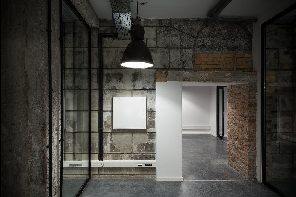 Workroom_15