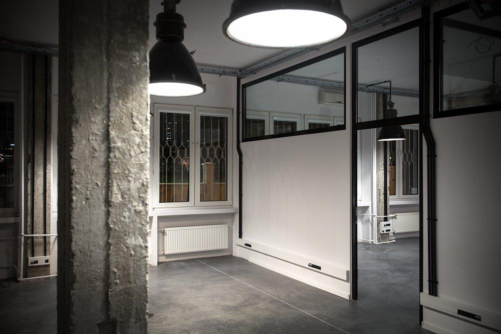 Workroom_35